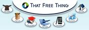 Бесплатно товары и услуги от рекламных компаний!