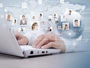 Поиск Партнеров для развития международного бизнеса