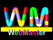 Компания ищет веб-мастера/веб-программиста в офис для создания  сайта,