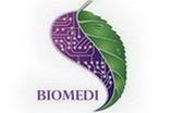 Работа в компании Биомедис!